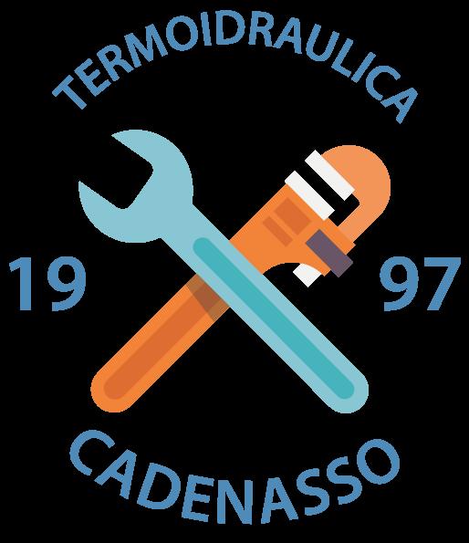 Termoidraulica Cadenasso